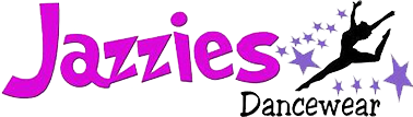 Jazzies Dancewear